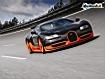 Sfondo: Bugatti Veyron