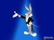 Sfondo: Bugs Bunny