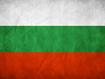 Sfondo: Bulgaria