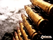 Sfondo: Bullet