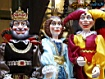 Burrattini
