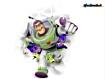 Sfondo: Buzz Lightyear