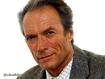 Sfondo: Clint Eastwood