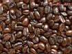 Sfondo: Caffè