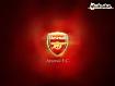 Sfondo: Arsenal