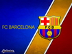Barcellona Logo