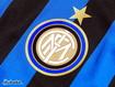 sfondi Inter