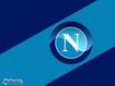 Sfondo: Napoli Calcio