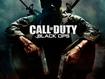 Sfondo: Call Of Duty Black Ops