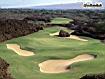 Sfondo: Campo da Golf