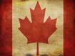 Sfondo: Canada