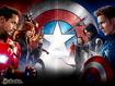 Sfondo: Civil War