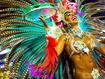 Sfondo: Carnival Brasil