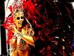 Sfondo: Carnival In Brazil