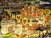 Sfondo: Carnival In Rio