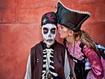 Sfondo: Carnival Pirates