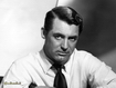 Sfondo: Cary Grant