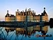 Sfondo: Castello sul lago