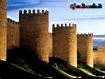 Torri castello