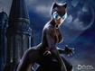 Sfondo: Catwoman