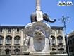 Sfondo: Catania