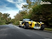Sfondo: Caterham Supersport