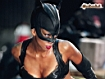 Sfondo: Catwoman Film