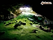 Sfondo: Grotta