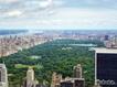 Sfondo: Central Park
