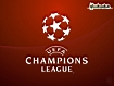 Sfondo: Champions League