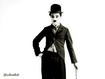 Chaplin Chaplin