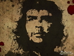 Sfondo: Che Guevara