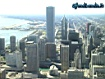 Sfondo: Chicago