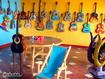 Sfondo: Mexican Guitar