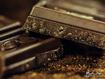 Sfondo: Chocolate
