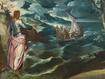 Cristo in Galilea