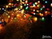 Sfondo: Christmas Decorations