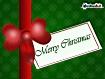 Sfondo: Christmas Gift