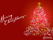 Sfondo: Christmas Greeting