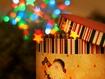 Sfondo: Christmas Magic Box