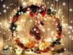 Sfondo: Christmas Stocking