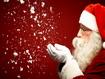 Sfondo: Christmas Wind