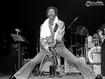 Sfondo: Chuck Berry