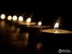 Sfondo: Church Candles