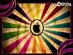 Circus Apple