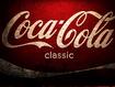 Marchio Coca Cola