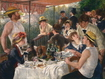 La colazione dei canot…