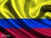 Sfondo: Colombia