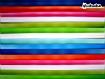 Sfondo: Color Combinations