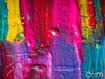Sfondo: Colored Paints